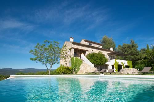 Provence Living-Provence-Living