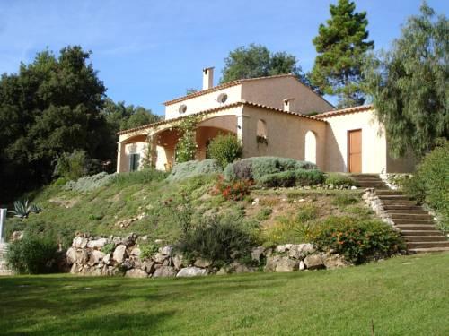 Villa Valbonne-Villa-Valbonne