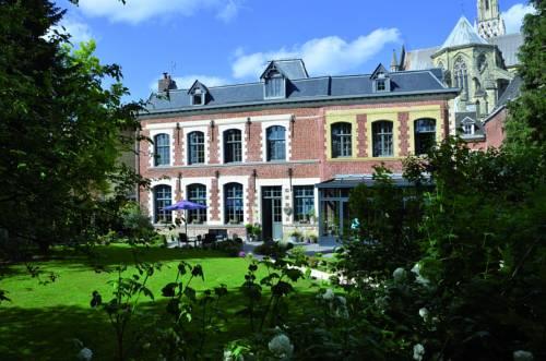 Maison Mathilde-Maison-Mathilde