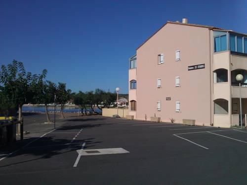 Appartement port la nouvelle port la nouvelle - Code postal port la nouvelle ...