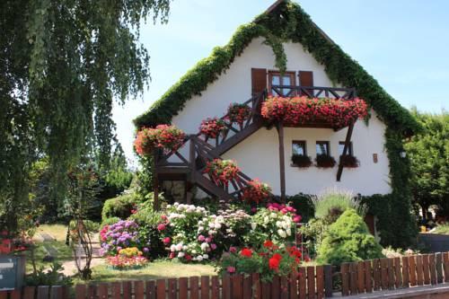 Apartment Route du Vin Centre Alsace-Apartment-Route-du-Vin-Centre-Alsace
