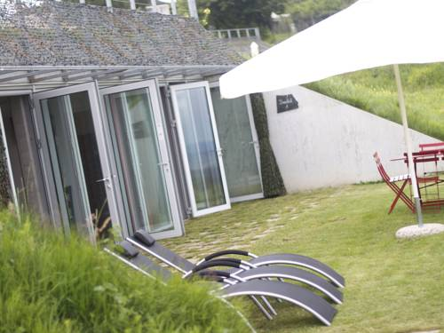 Holiday home Les Collines De Ste Féréole 1-Holiday-home-Les-Collines-De-Ste-Fereole-1