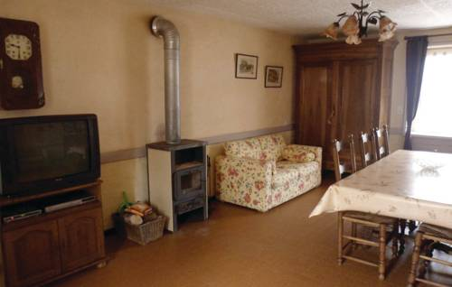 Holiday Home La ferme Perrin - 03-Holiday-Home-La-ferme-Perrin-03