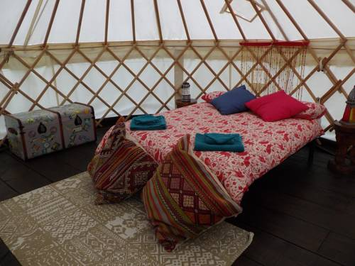 La Fermette Luxury tent-La-Fermette-Luxury-tent