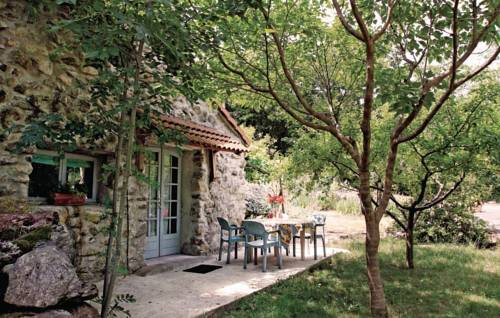 Holiday home Le Chazalet P-859-Holiday-home-Le-Chazalet-P-859