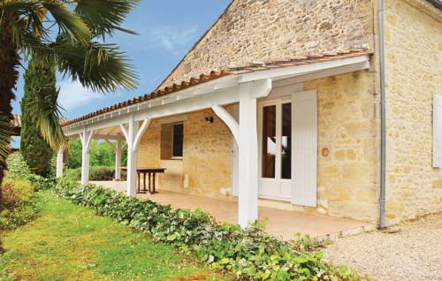 Holiday home StVivien de Monsegur K-651-Holiday-home-StVivien-de-Monsegur-K-651