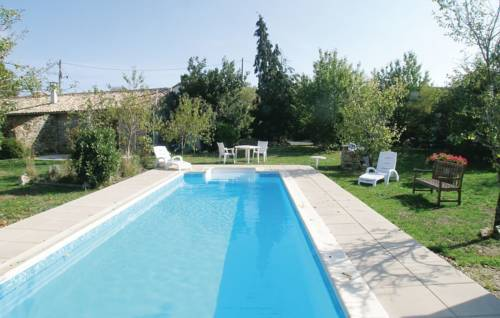 Holiday home Lage H-783-Holiday-home-Lage-H-783