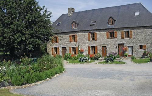 Holiday home Maupertuis K-840-Holiday-home-Maupertuis-K-840