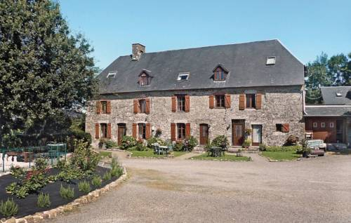 Holiday home Maupertuis L-841-Holiday-home-Maupertuis-L-841