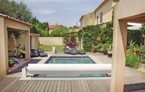 Holiday home Narbonne EF-1360-Holiday-home-Narbonne-EF-1360