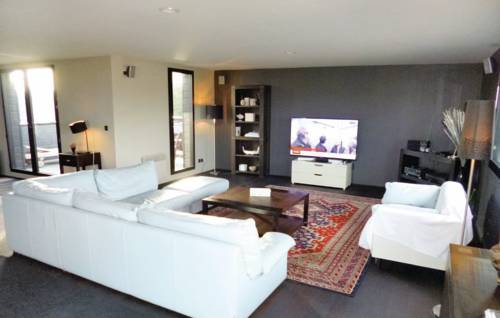 Holiday home Blainville-sur-Mer QR-1107-Holiday-home-Blainville-sur-Mer-QR-1107