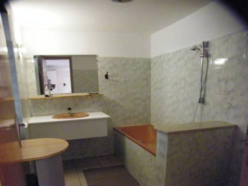 Guesthouse Moulin Latour-Guesthouse-Moulin-Latour