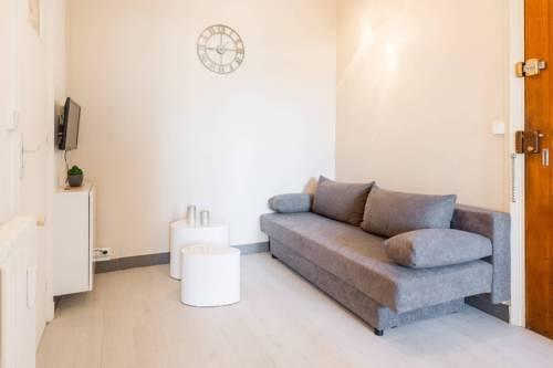 Appartement Monplaisir-Appartement-Monplaisir