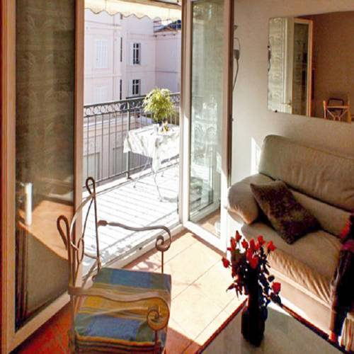 Apartment Rue Georges Clemenceau-Apartment-Rue-Georges-Clemenceau