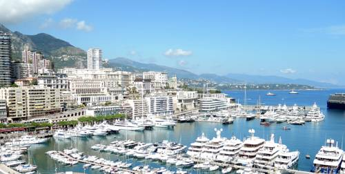 Apartment Monte Carlo-Apartment-Monte-Carlo