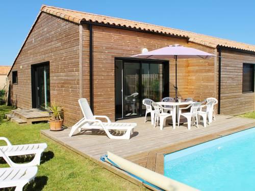Villa Les Oyats-Villa-Les-Oyats