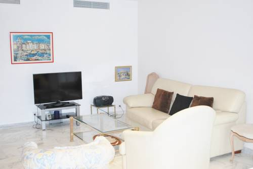 Home Rental L'Escurial One Bedroom-Home-Rental-L-Escurial-One-Bedroom