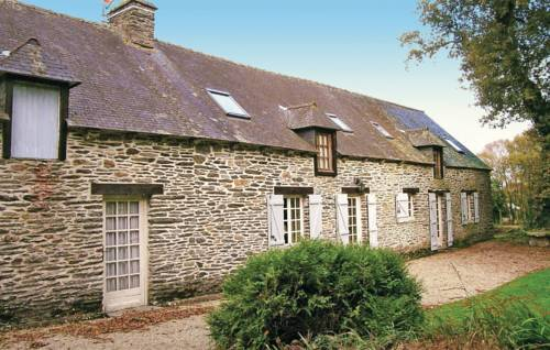 Holiday home St Mayeux XCV-Holiday-home-St-Mayeux-XCV-