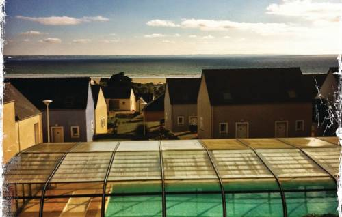 Holiday home St. Nic 70 with Outdoor Swimmingpool-Holiday-home-St-Nic-70-with-Outdoor-Swimmingpool