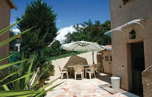 Apartment La Trinite 29 with Outdoor Swimmingpool-Apartment-La-Trinite-29-with-Outdoor-Swimmingpool