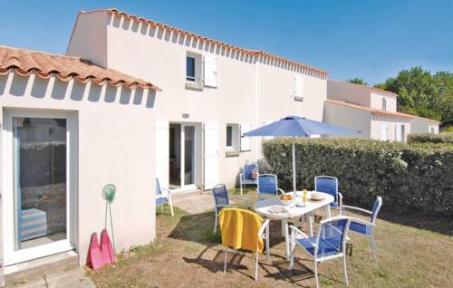 Apartment Le Chateau d'Oléron 32 with Outdoor Swimmingpool-Apartment-Le-Chateau-d-Oleron-32-with-Outdoor-Swimmingpool