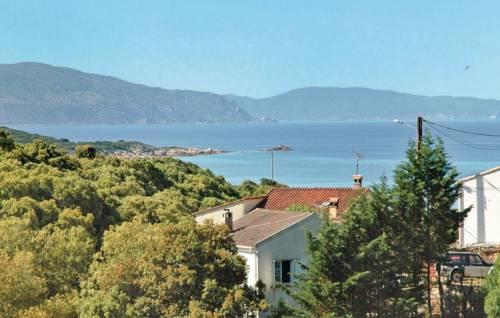 Holiday home Sagone XLVII -Holiday-home-Sagone-XLVII-