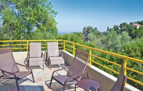 Holiday home San Giuliano XLIX -Holiday-home-San-Giuliano-XLIX-