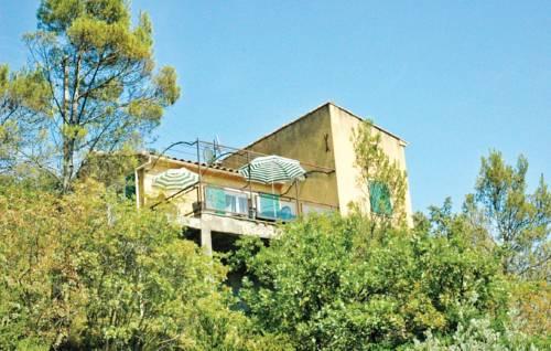 Holiday home St. André de Roqueper. LIV-Holiday-home-St-Andre-de-Roqueper-LIV-