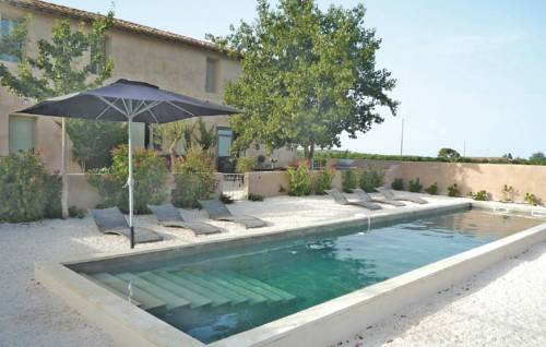 Holiday home St-Gilles 89 with Outdoor Swimmingpool-Holiday-home-St-Gilles-89-with-Outdoor-Swimmingpool