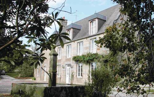 Holiday home St Clément Rancoudray LXXIX -Holiday-home-St-Clement-Rancoudray-LXXIX-