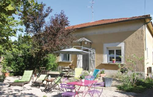 Holiday home Saint Remy de Provence 68 with Game Room-Holiday-home-Saint-Remy-de-Provence-68-with-Game-Room