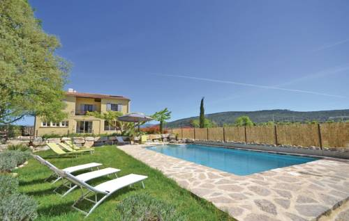 Apartment St Marcellin L Vaison 12 with Outdoor Swimmingpool-Apartment-St-Marcellin-L-Vaison-12-with-Outdoor-Swimmingpool