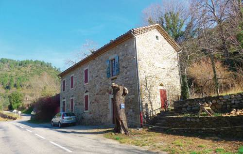 Holiday home Les Deux Aygues X-Holiday-home-Les-Deux-Aygues-X-