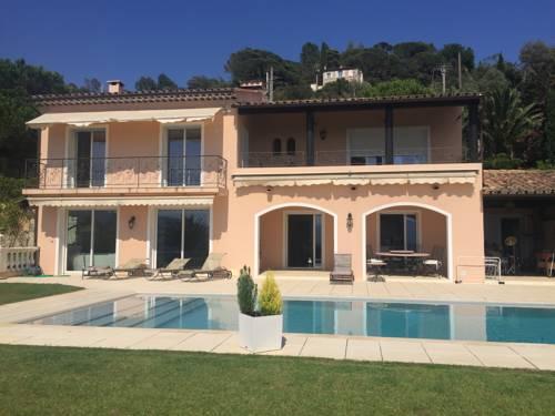 Villa Soley-Villa-Soley