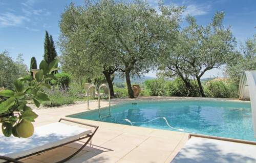 Holiday Home Villedieu with Outdoor Swimming Pool 423-Holiday-Home-Villedieu-with-Outdoor-Swimming-Pool-423