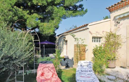 Holiday home Chateauneuf De Gadagne with Outdoor Swimming Pool 432-Holiday-home-Chateauneuf-De-Gadagne-with-Outdoor-Swimming-Pool-432