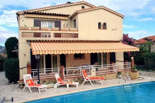Villa l'Ecureuil 6p-Villa-l-Ecureuil-6p