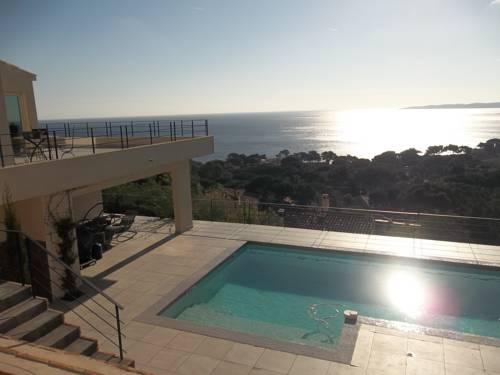 Sea View Villa Sainte Maxime-Sea-View-Villa-Sainte-Maxime