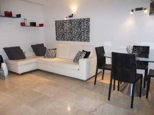 Apartment Velasquez-Apartment-Velasquez