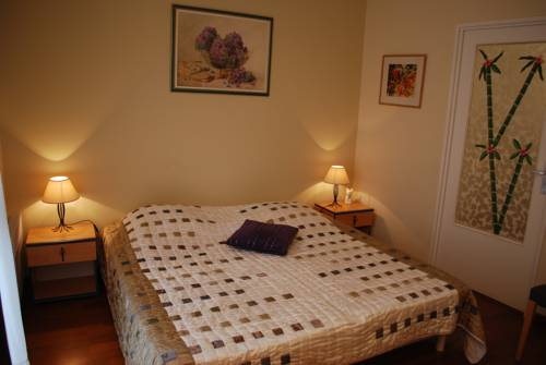 Home Rental Appartement Maupassant-Home-Rental-Appartement-Maupassant