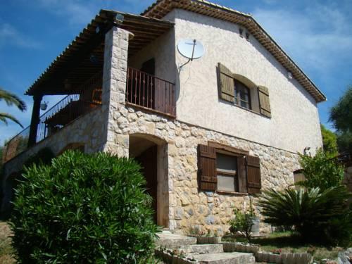 Villa Lermusiere-Villa-Lermusiere