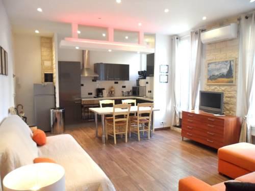 Home Rental Appartement Moderne Centre-Home-Rental-Appartement-Moderne-Centre