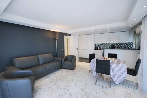 L'Escurial Two Bedrooms Apartment 54204-L-Escurial-Two-Bedrooms-Apartment-54204