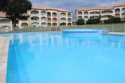 Moliets plage, Résidence OPEN SUD-Moliets-plage-Residence-OPEN-SUD