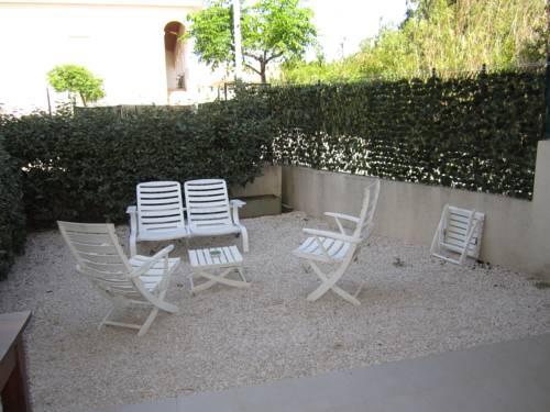 Echappée Bleue Immobilier - Résidence Salins d'Azur-Echappee-Bleue-Immobilier-Residence-Salins-d-Azur