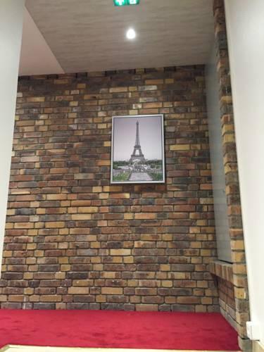 Tour Eiffel Grenelle-Tour-Eiffel-Grenelle