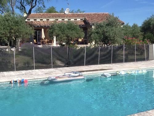 Villa Blanche-Villa-Blanche
