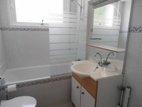 Rental Apartment Marigny 2 - Biarritz-Rental-Apartment-Marigny-2-Biarritz