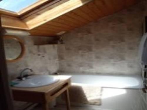 Rental Apartment Iberia - Cauterets-Rental-Apartment-Iberia-Cauterets