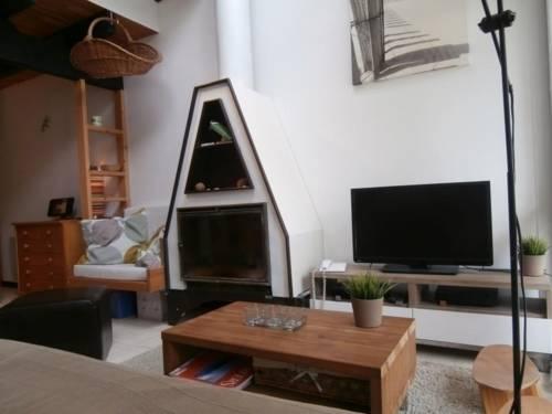 Rental Villa SEIGNOSSE LE PENON-Rental-Villa-SEIGNOSSE-LE-PENON